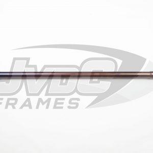 Aandrijfas voorzijde Audi 200 – 27mm