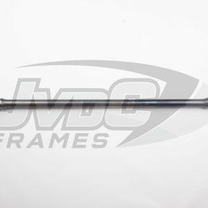 Aandrijfas voorzijde VW Golf – 23mm