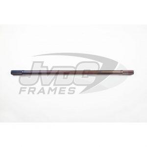 Aandrijfas achterzijde BMW – 28mm