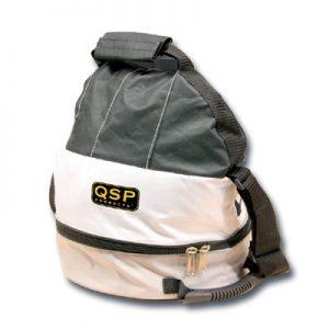 QSP Helmtas Type 2