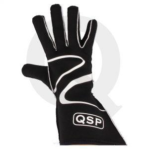 QSP Race Handschoen