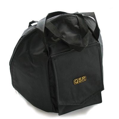 QSP Helmtas