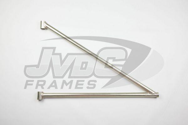 Draagarm Model 2 – 2WD/4WD – Boven – Light