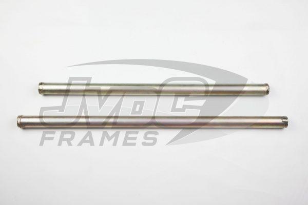 Stuurstang 2WD/4WD