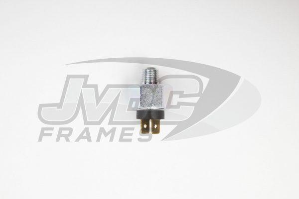 Remdruk sensor – M10x1,0