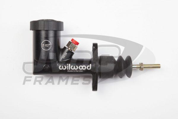 Wilwood Koppelingscilinder 0,625/0,7/0,75