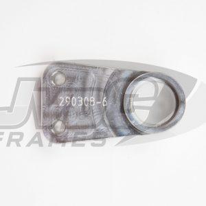 Hevel Boomerang – Koppel – 6mm breed