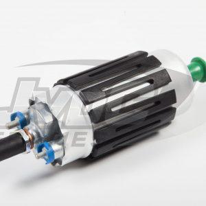 Bosch brandstofpomp 126 – met 12mm Tule