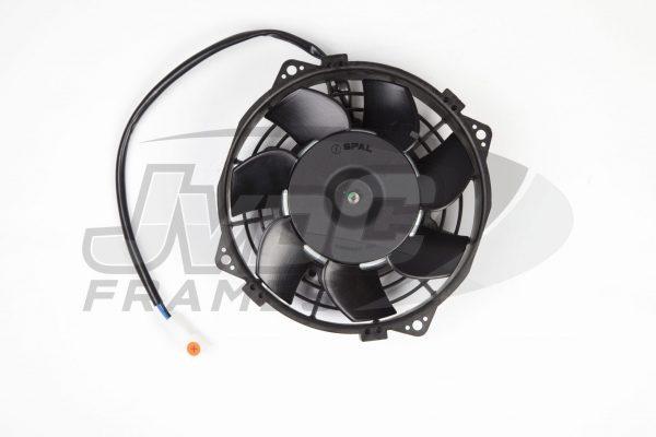 SPAL ventilator – 225mm