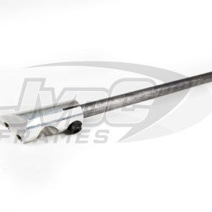 Stabilisator arm – Aluminium