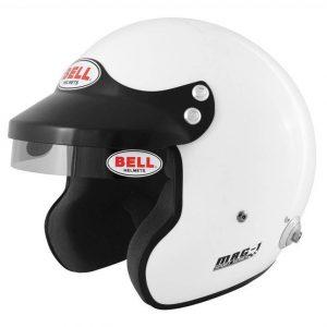 Bell Mag-1 HANS (FIA)
