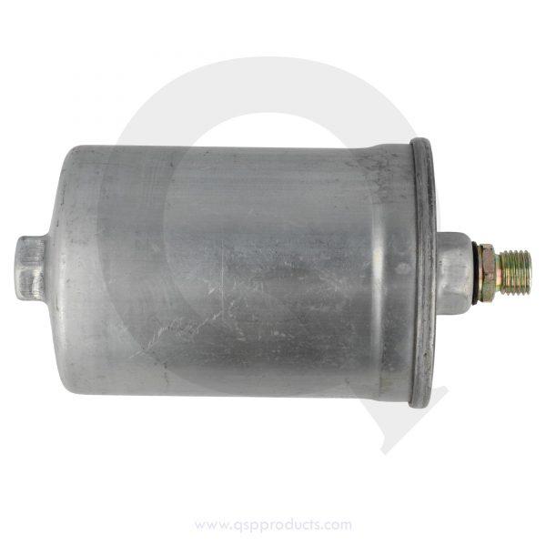 Brandstof filter – M12 female