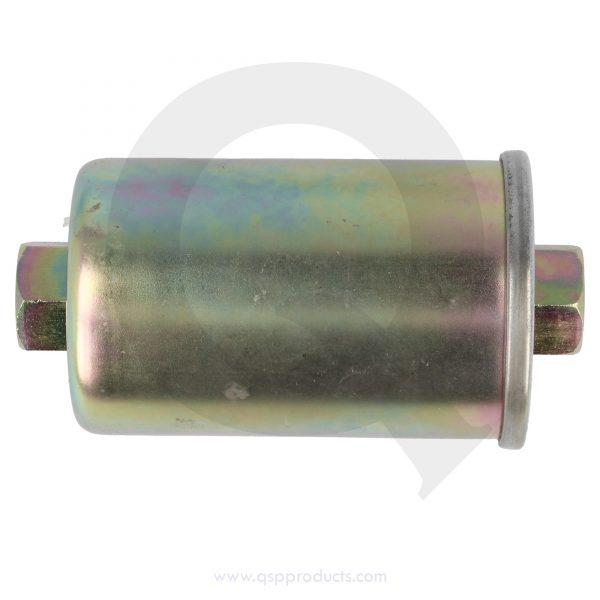 Brandstof filter – M16 female