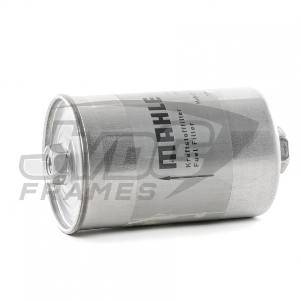 Brandstof filter – fijn