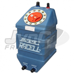 Benzinetank FIA ATL – 11 liter