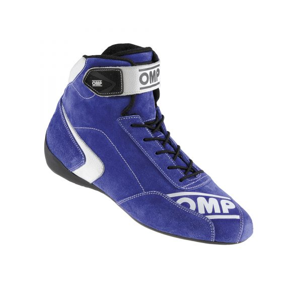 OMP First-S (FIA)