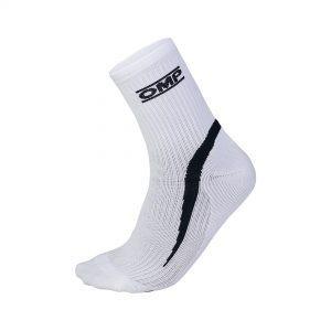 OMP KS Mid Socks