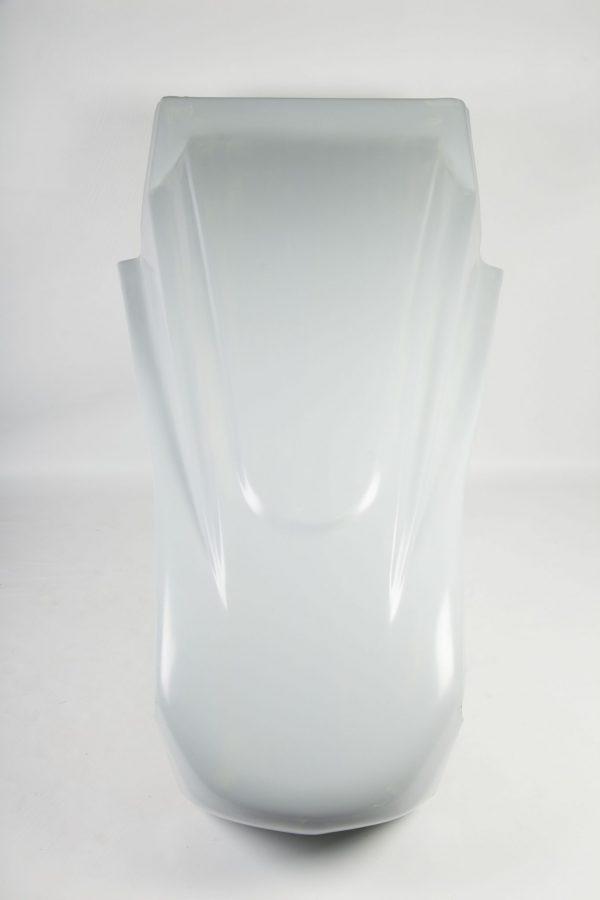 Polyester neus – Model 2