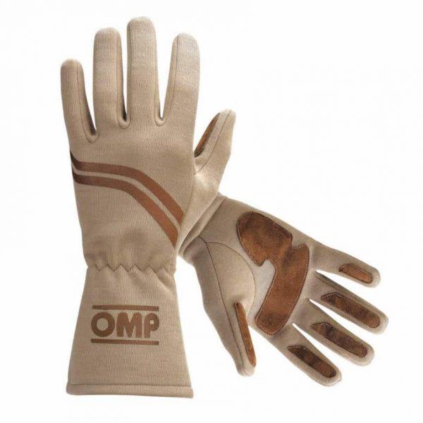 OMP Dijon (FIA)