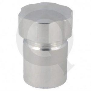 QSP Lasnek – Aluminium