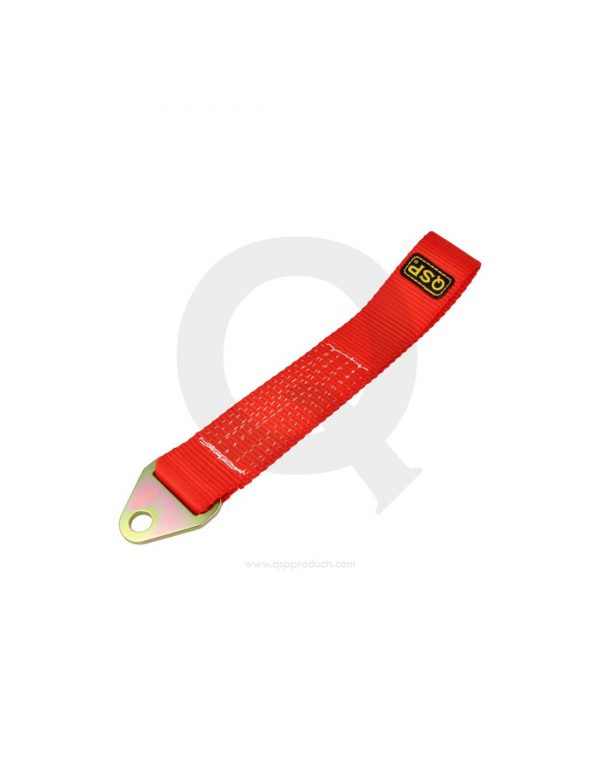 QSP Sleepband 30cm – HD (FIA)