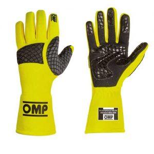 OMP Pro Mec (FIA)
