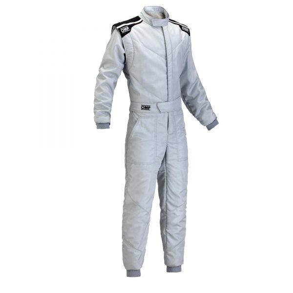 OMP First-S 2-lagen (FIA)