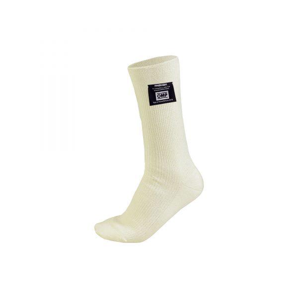 OMP Mid Socks (FIA)