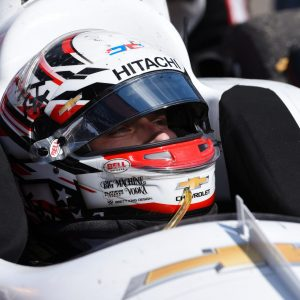 Autosport FIA
