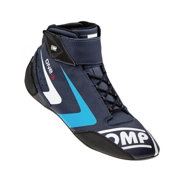 OMP One-S (FIA)