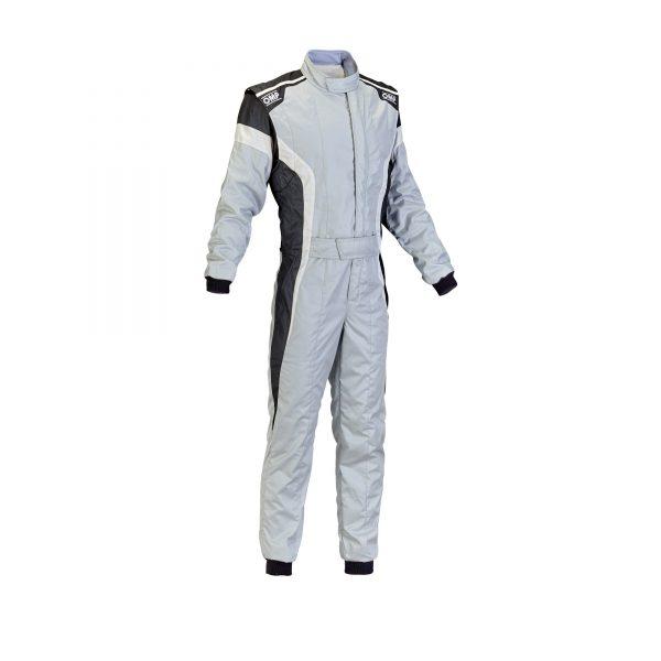 OMP Tecnica-S 2-lagen (FIA)