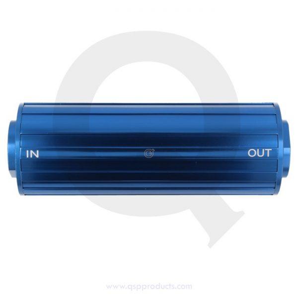Brandstof filter met schroefdraad – D08 female