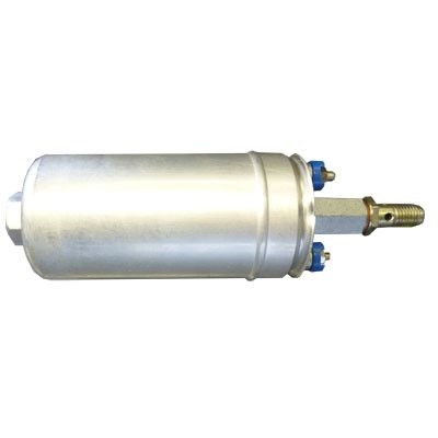 QSP Benzine pomp 404