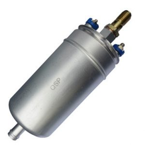 QSP Benzine pomp 909
