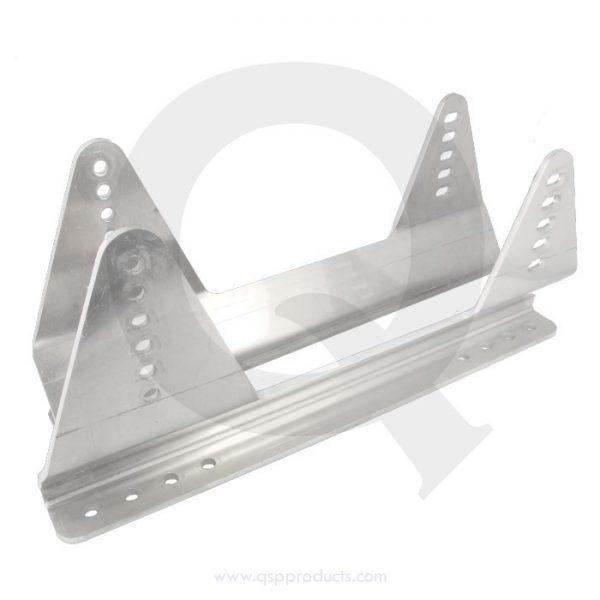 QSP Aluminium zijbevestiging (FIA)