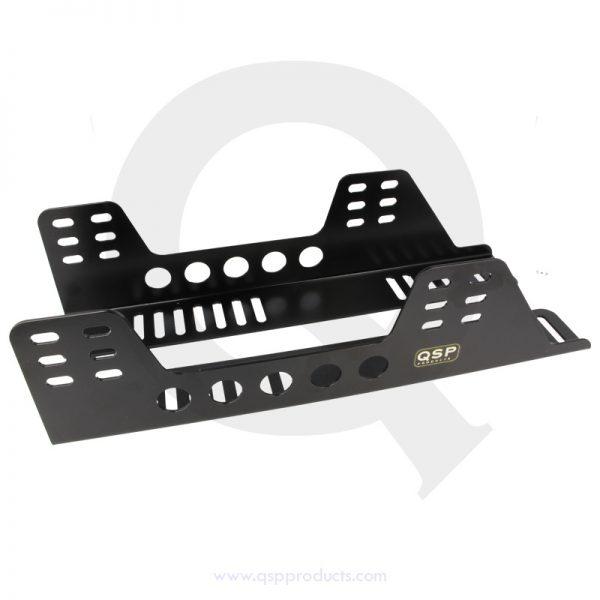 QSP Stalen stoelframe (FIA)