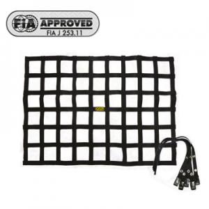 Raamnet FIA