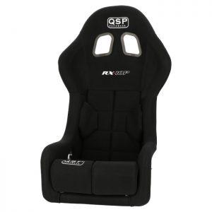 QSP RX-10P (XL) (FIA)