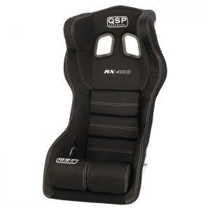 QSP RX-400 (FIA)