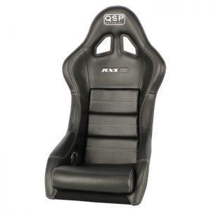 QSP RXS-10 (FIA)