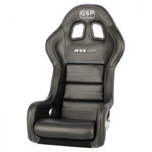 QSP RXS-10P (XL) (FIA)