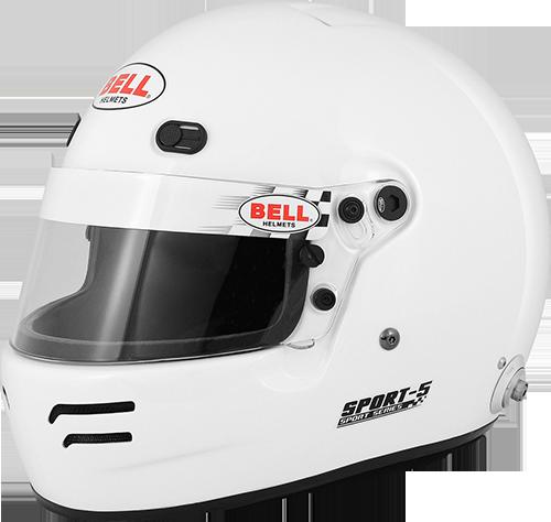 Bell Sport 5 (FIA)