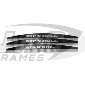 Rip 'n Roll Modderstrip – 3 stuks