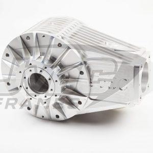 Aluminium differentieel behuizing Renault UN1/Sadev – Op voorraad!!