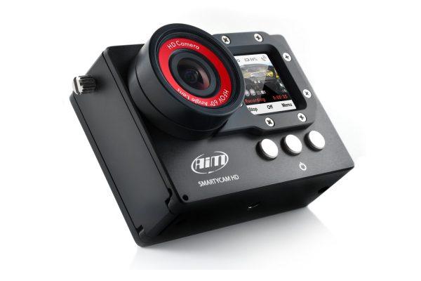 AIM Smartycam HD rev 2.1