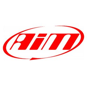 AIM / Albi Engineering