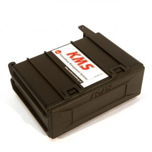 KMS Management ECU MP25