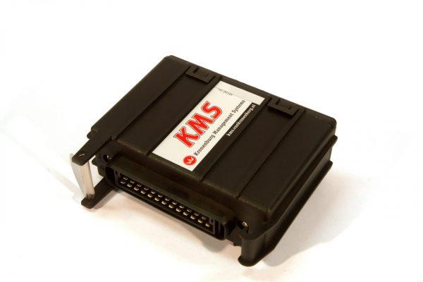 KMS Management ECU MP25
