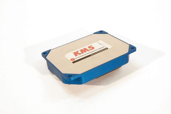 KMS Management ECU MD35