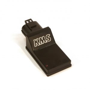 KMS UEGO CAN controller set